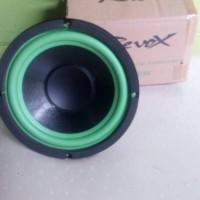 harga Subwoofer Revox 6