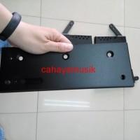 harga Bracket Line Array Linearray 8 Inch 3 In 1 (import) + Pin Lock Pinlock Tokopedia.com