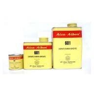 Lem Aica Aibon Kuning 1/2 kg