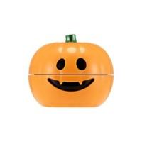 Lip Balm & Pensil Bibir THE FACE SHOP Pumpkin Lip Balm
