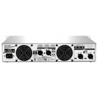 Behringer iNUKE NU6000DSP Power Amp