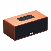 Harga speaker bluetooth dreamsound mini wifi smart cloud speaker | antitipu.com