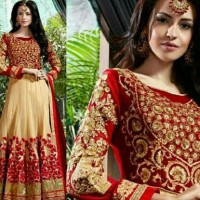 harga Maxi Sari India Gamis Busana Muslim Baju Dress Wanita 240-miss Rara Tokopedia.com