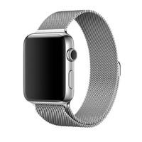 Apple Watch 42MM Strap Milanese Loop OEM Quality Series 1/2