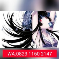 Jual Dvd Anime SANKAREA LENGKAP