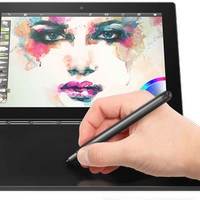LENOVO YOGA BOOK ZAKV02-24US ANDROID