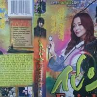 drama korea faith the great doctor