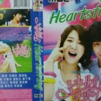 drama korea heartstring