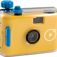 Jual AQUAPIX CAMERA MURAH UNDERWATER KAMERA TAHAN AIR AKUAPIX ROLL FILM Murah