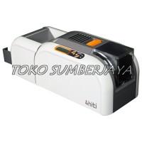 [HITI CS200E ID Card Printer] HITI CS200E ID Card Printer
