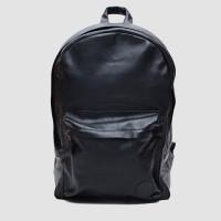 harga Brodo - Tas Pria Esplo Premium Leather Black Tokopedia.com