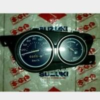 Speedometer Suzuki Skywave Original