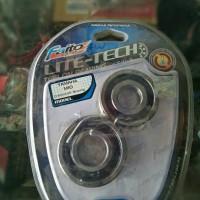 harga Bearing Kruk As Faito Litetech Yamaha Mio Tokopedia.com