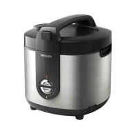 Magic Com / Rice Cooker 3D - PHILIPS HD 3128
