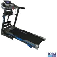 Treadmill Listrik Tl-270 2 Hp Auto Incilne