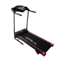 Treadmill Elektrik Tl626
