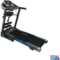 Treadmill Elektrik Tl-270 Total Health Gym