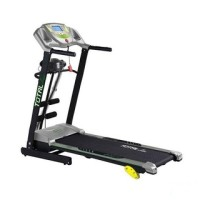 Treadmill Elektrik Tl-222c Total Health Gym