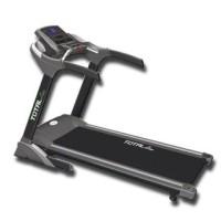 Treadmill Listrik Tl-146 3 Hp