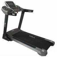 Treadmill Listrik Tl-188