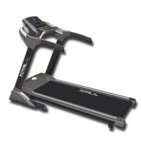 Treadmill Elektrik Tl-146 Total Health Gym