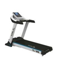 Treadmill Listrik Tl-123 3hp