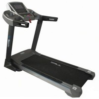 Big Treadmill Elektric Tl188
