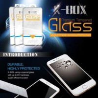 Tempered Glass Lenovo S60