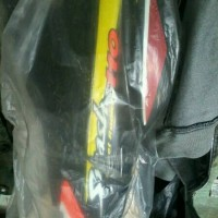 cover body suzuki smash 110