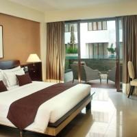 Voucher Hotel Bali Paket Lebaran 2017 Aston Kuta