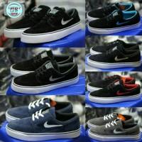 harga Sepatu Nike Airmax Janosky Murah Keren Unik Kerja Lari Kuliah Tokopedia.com