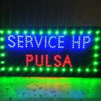 Harga Pulsa Hargano.com