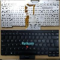 Keyboard Laptop Lenovo ThinkPad L430, L530, T430, T430i, T430s, T530