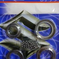 Komstir Suzuki Smash / Shogun 125 / Spin / Skydrive / Skywave