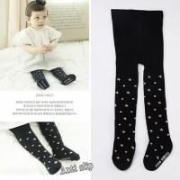 Celana Legging Anak Perempuan