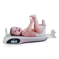 Timbangan Bayi Digital OD231-B OneMed