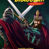 Komik Muhammad Al Fatih Vs Vlad Dracula