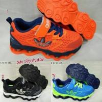 Adidas Springblade Kids import sepatu olahraga anak adidas premium