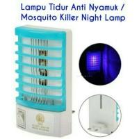 Harga Lampu Anti Nyamuk Travelbon.com