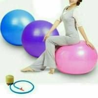 Jual Gym Ball / Bola Fitness Murah