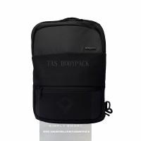 Jual Tas Laptop Bodypack 2796 R.LT 14 Inc Ultronic 4.0 - Sekolah & Kerja  Murah