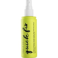 URBAN DECAY Quick Fix Hydra-Charged Complexion Prep Priming Spray 30ml