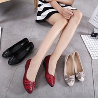 harga Sepatu Hermes 673-1211 | Sepatu Wanita | Sepatu Import | Sepatu Brand Tokopedia.com