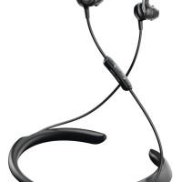 Bose Quite Control QC30 Wireless Headphone Black