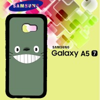 Casing Samsung A5 2017 Cute Wallpapers 5 Custom Hard Case Cover