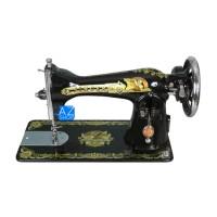 Singer 15 Class Mesin Jahit Model Kuno Vintage Sewing Machine
