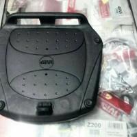 harga Baseplate Monolock Givi Utk Box E20 E33 E43 E45 Dll Tokopedia.com