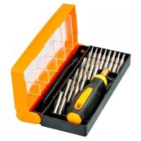 obeng set Jakemy 22 in 1 Home Tool Manufactures - JM-8102