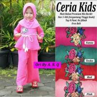 Ceria Kids
