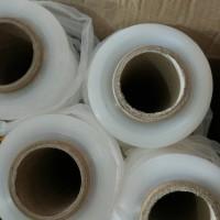 Jual plastik wrapping / stretch film 50 cm x 300 mtr x 0.17 mic Murah